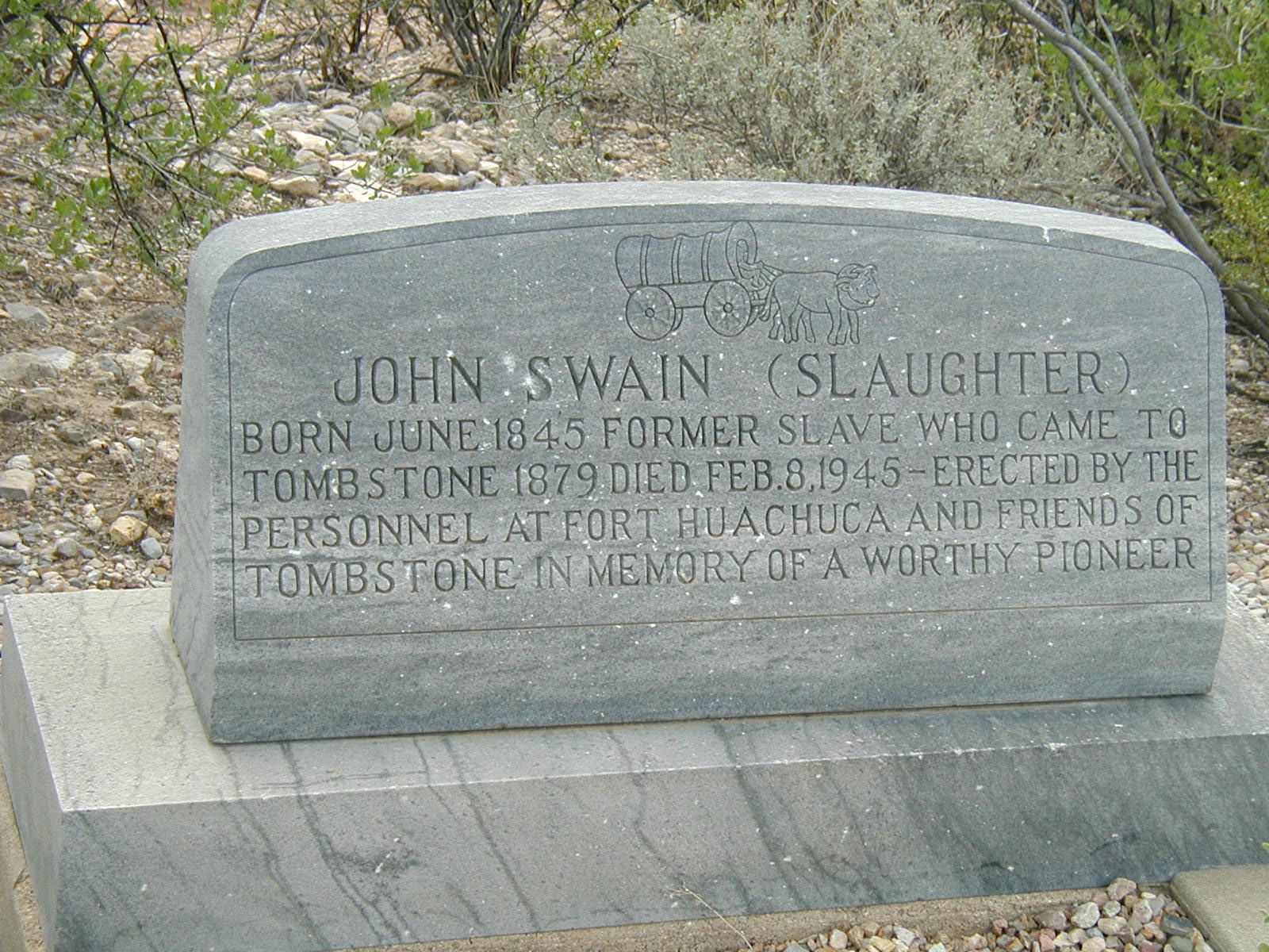 pin image de tombstone - photo #14