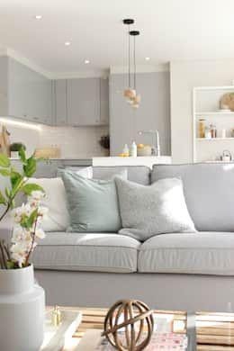 Photo of Un Appartamento Fresco, Giovane e Rilassante