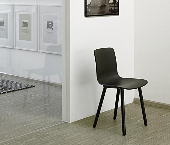 Produkt Hal Hersteller Vitra Designer Jasper Morrison Roesch