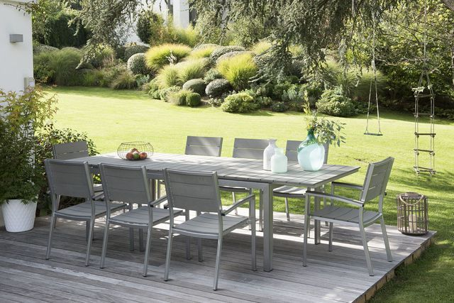 Achat gazon : bien choisir et entretenir sa pelouse ...