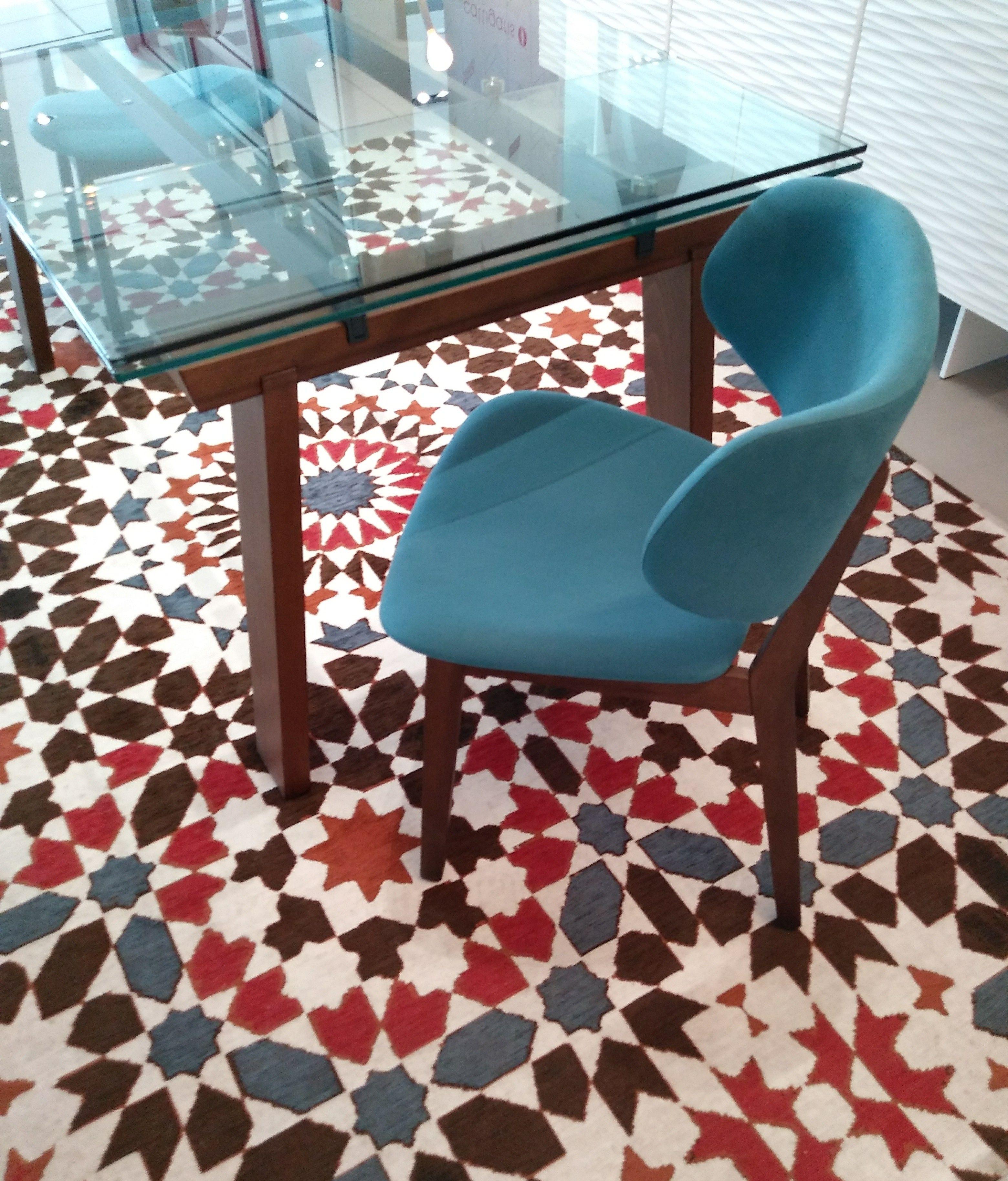 Graphique Decor Home Decor Furniture