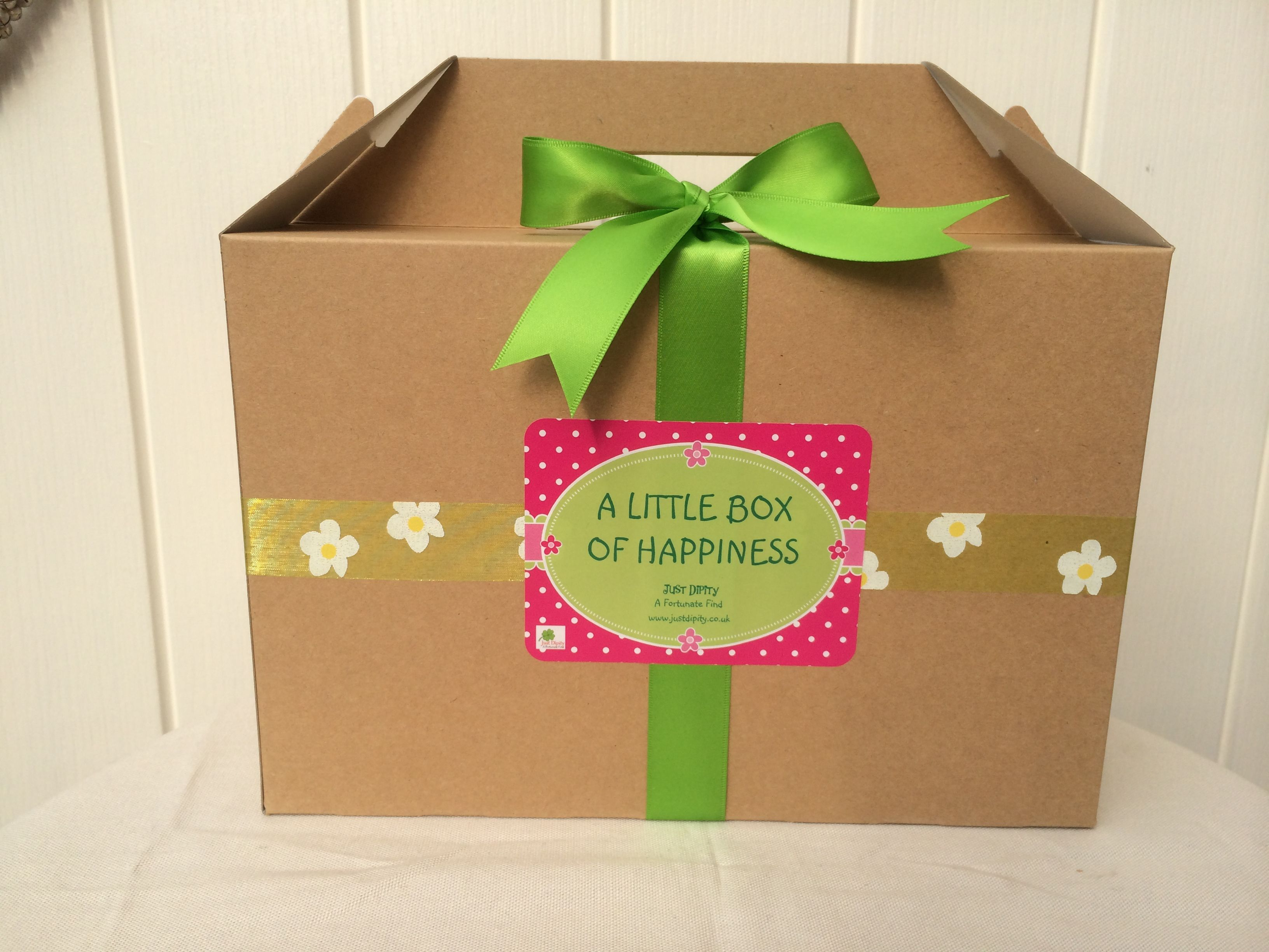 Pin by Just Dipity on Just Dipity   Crafts, Little boxes, Gifts