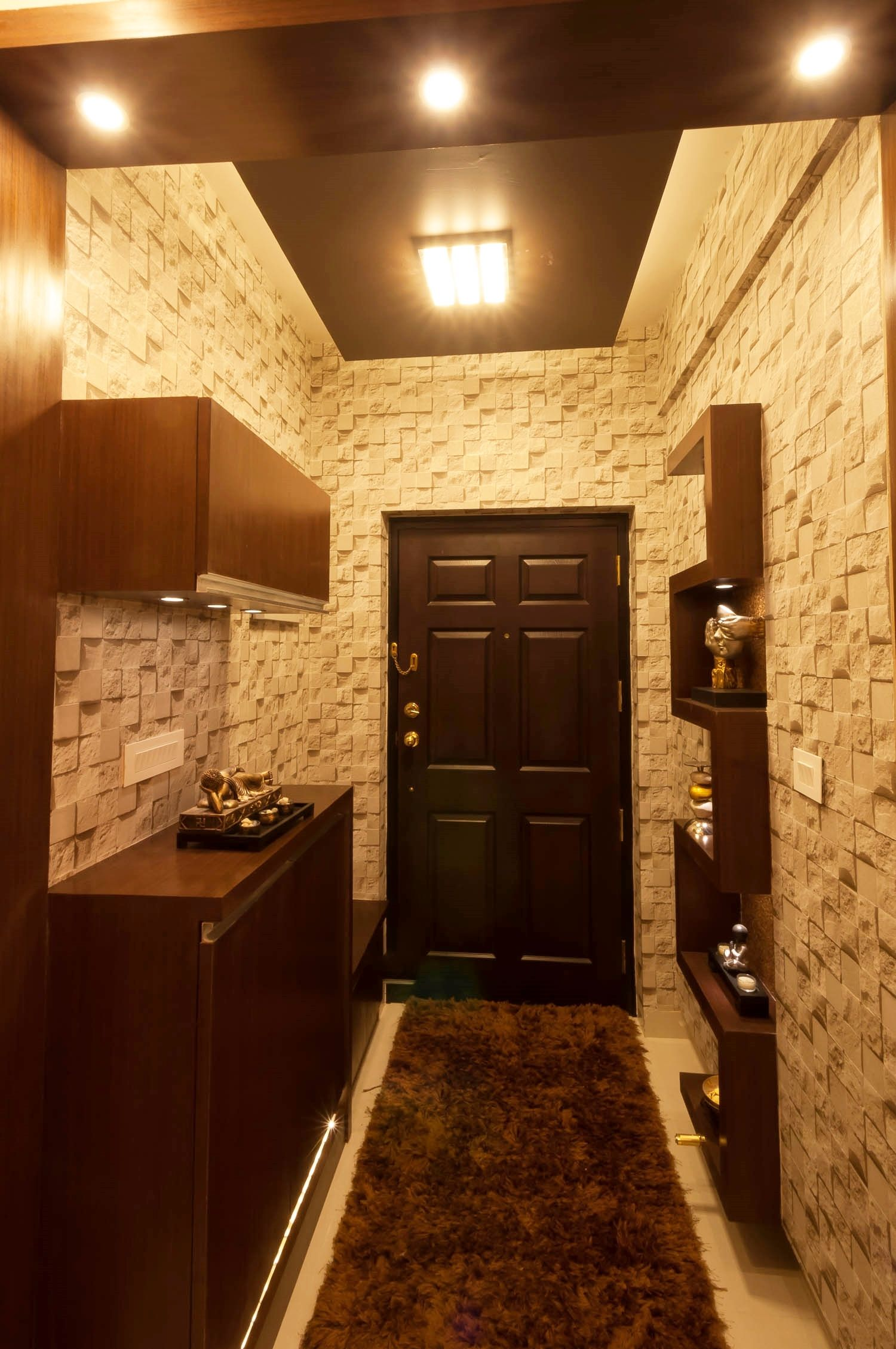 Home In 2020 Foyer Design Best Interior Interior