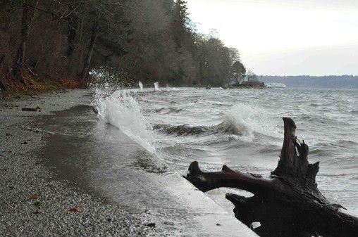 West Seattle Blog…   Favorite Places & Spaces   West seattle