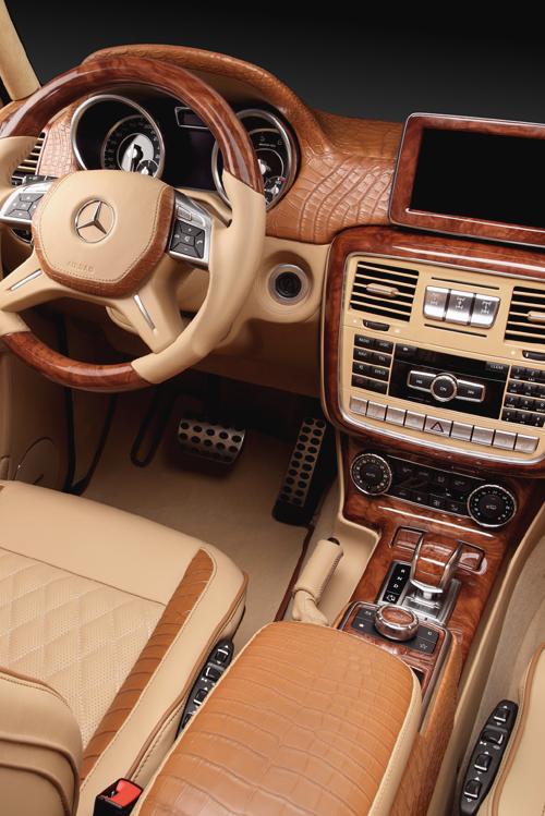 "Mercedes Cockpit | ! "" COOL CARS & MOTOR BIKES | Pinterest | Interiors | {Auto cockpit mercedes 99}"