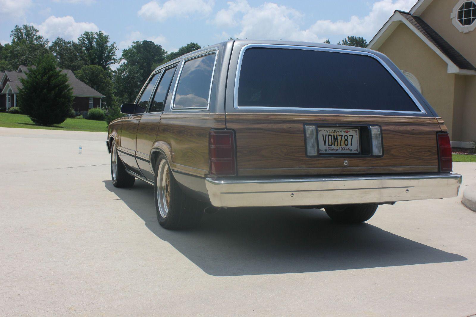 US $15,000.00 Used in eBay Motors, Cars & Trucks, Ford ...