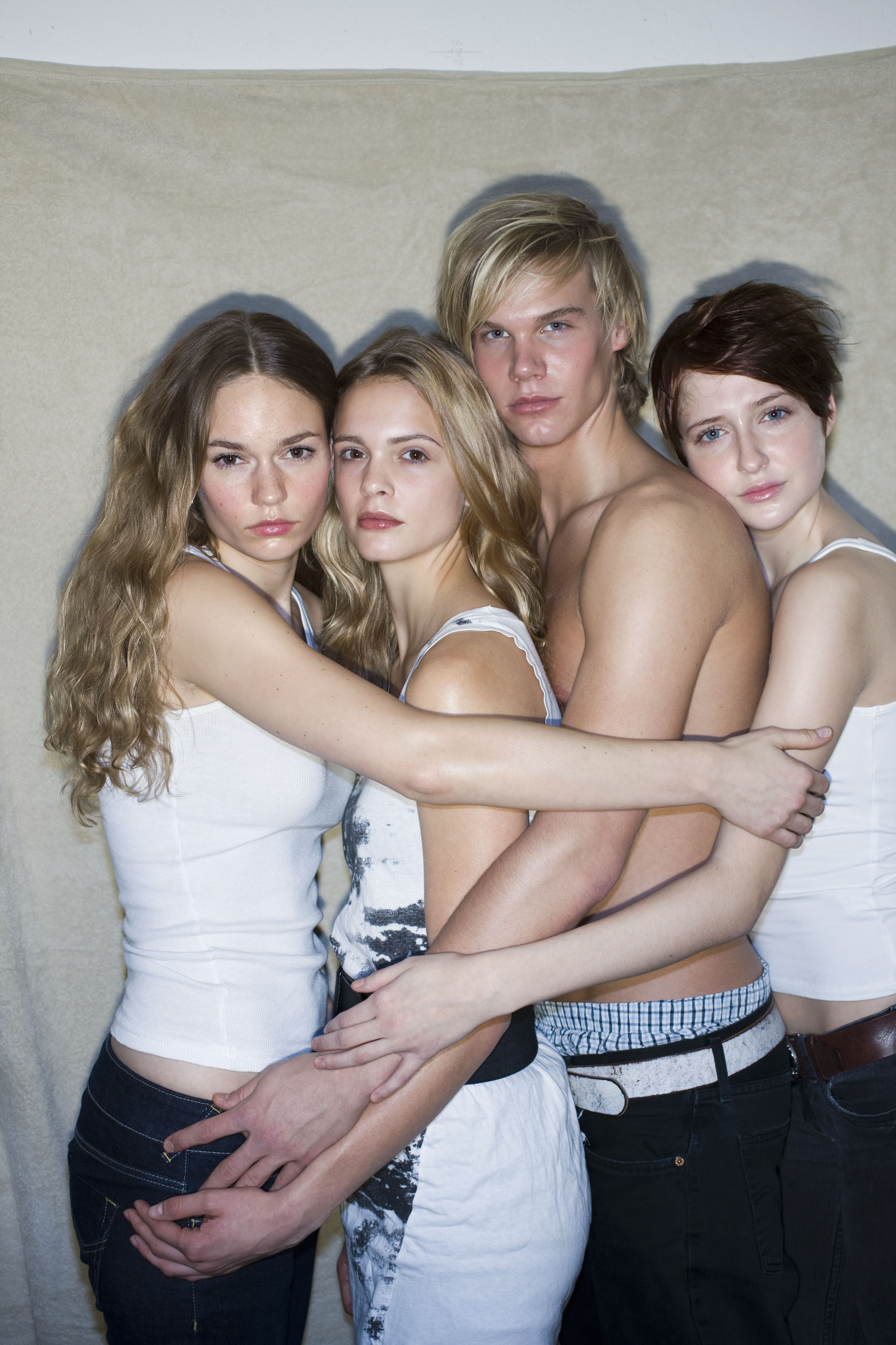Watch polyamory married and hookup season 2 online free