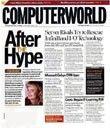 MagazineStore.co - Computerworld , $129.00 (http://www.magazinestore.co/business-finance/computerworld/)