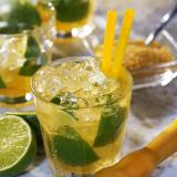 Cocktails: perfekte Mischung - [ESSEN & TRINKEN]