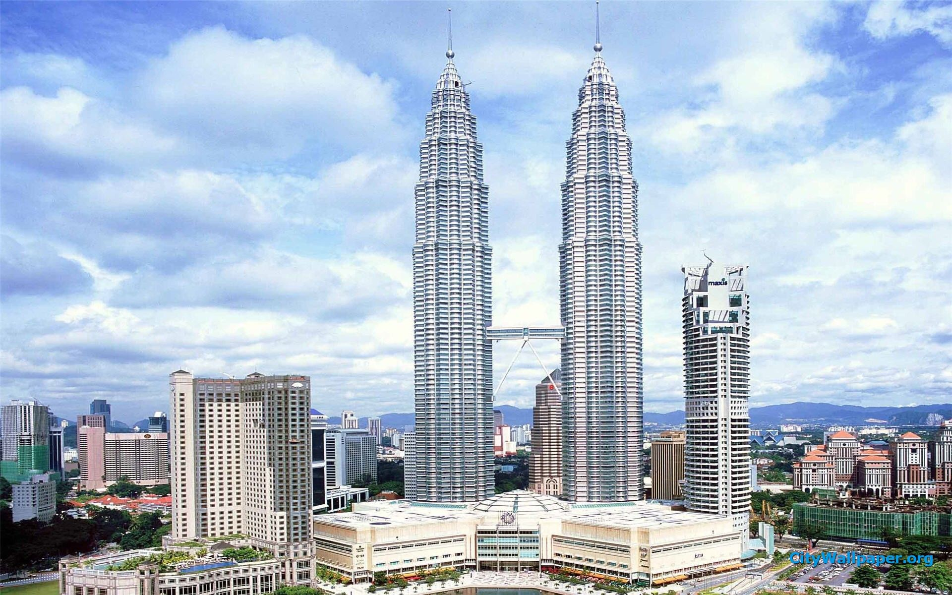 Image result for Petronas Twin Tower hd images