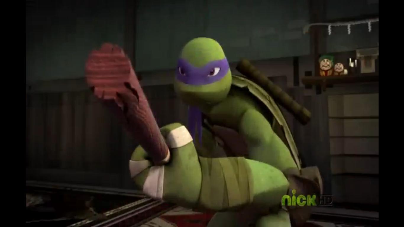 Pin On Tmnt Teenage Mutant Ninja Turtles