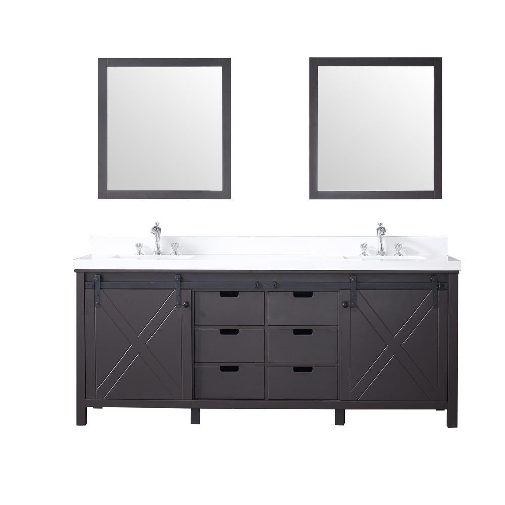 25++ 80 inch double sink vanity diy