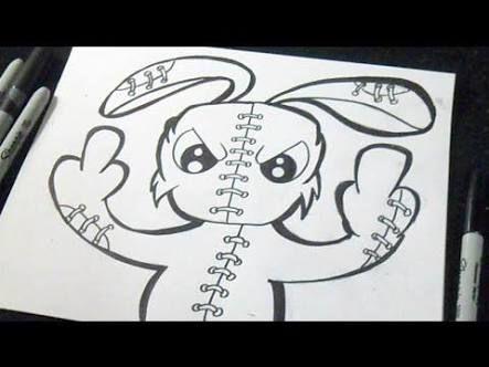 Resultado De Imagem Para Lata Spray Graffiti Graffiti Doodles Graffiti Art