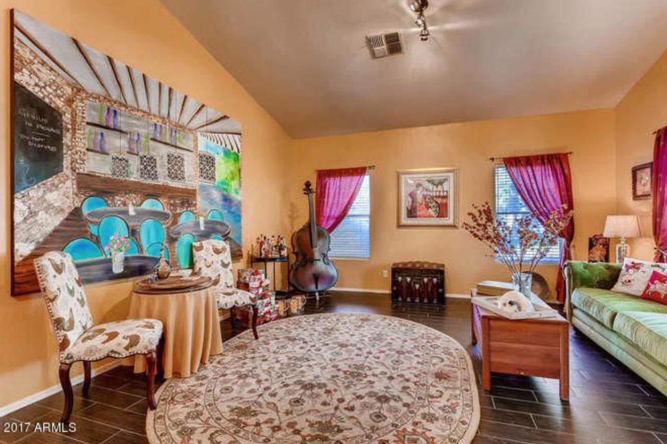 Living Room. | Home, Home decor, Living room