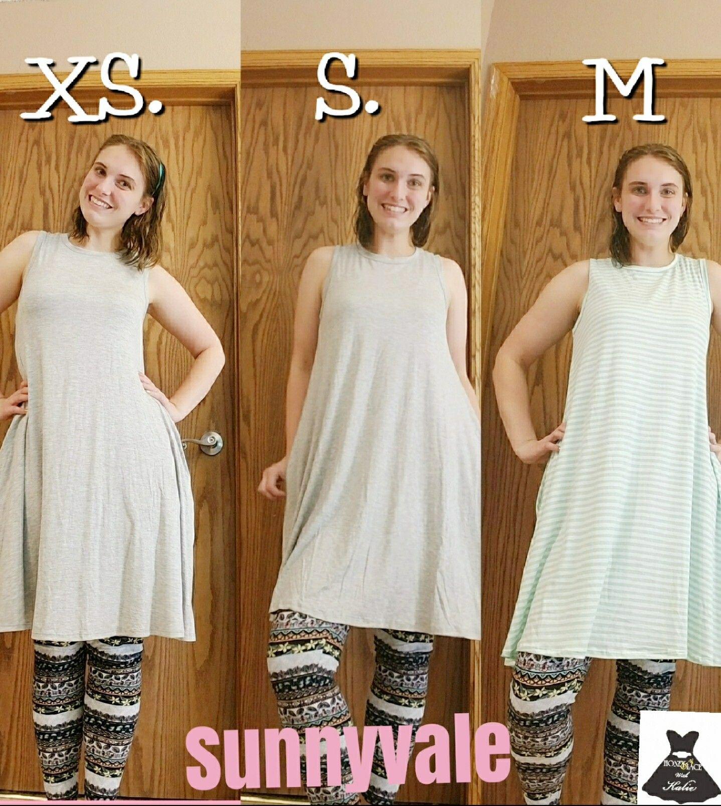 coctail dresses Sunnyvale