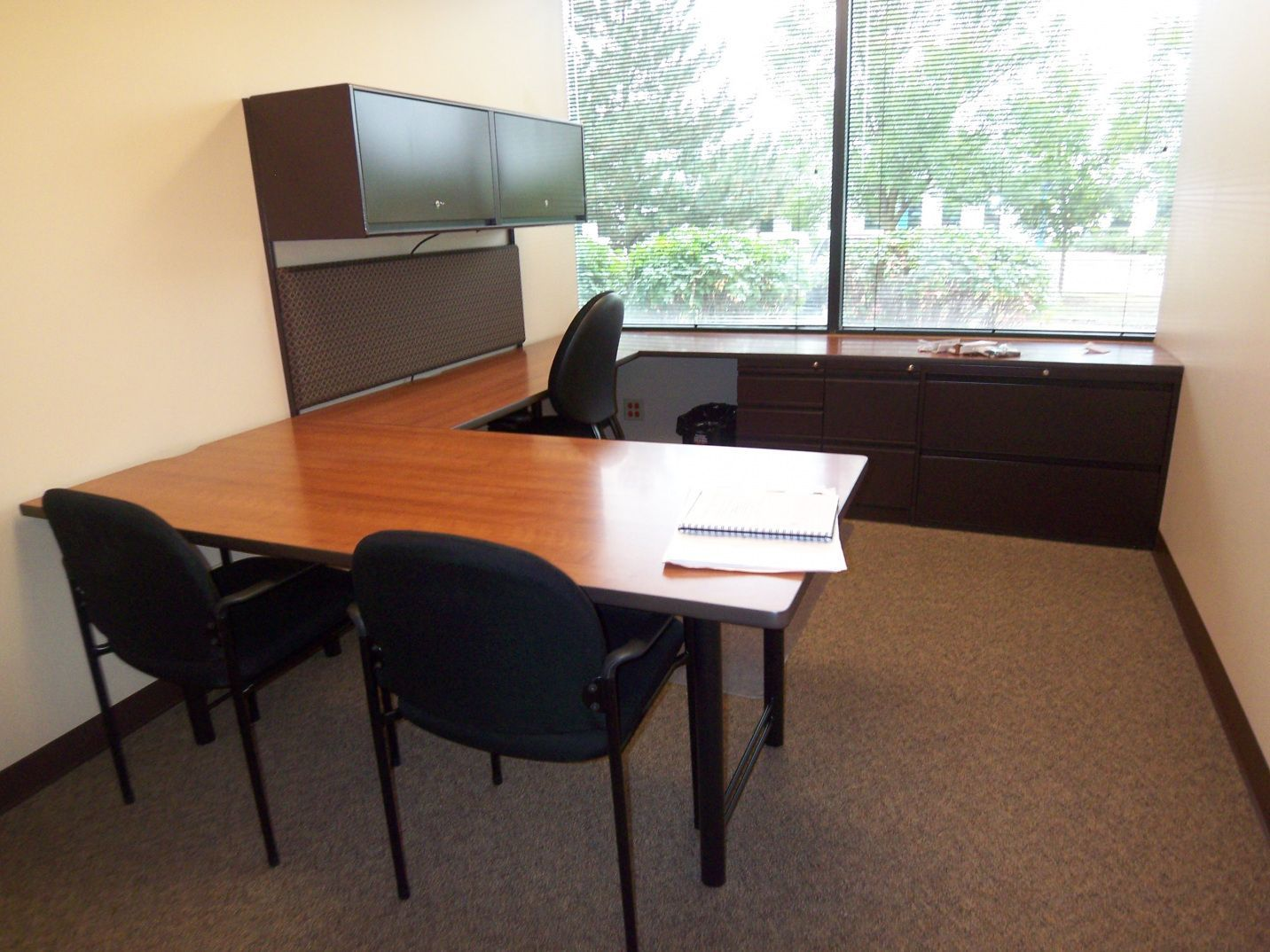 70 office furniture rental houston country home office furniture check more at http