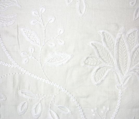 Larkhill Fabric Fabric Linen Fabric Curtain Fabric