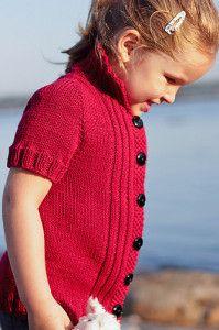 In quanti modi si costruisce un maglione? - Maglia e Uncinetto