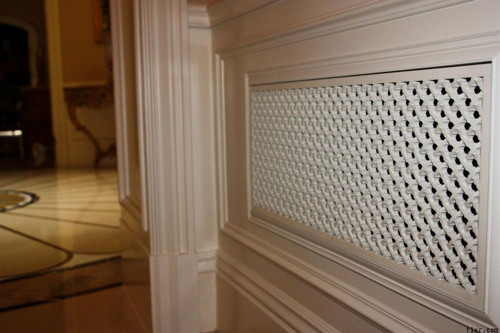 What You Must Know About Vent Covers Wall Vents Wall Vent Covers Floor Vent Covers