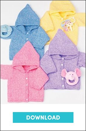 12 Free Adorable Patterns Nz Loveknitting Caz Pinterest