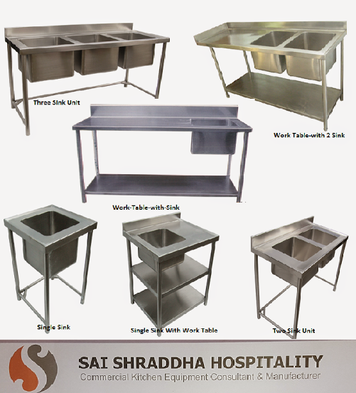 Commercial kitchen equipment manufacturers Kitchen appliance - Get upto 50% Call/WhatsApp us NOW 9820286265