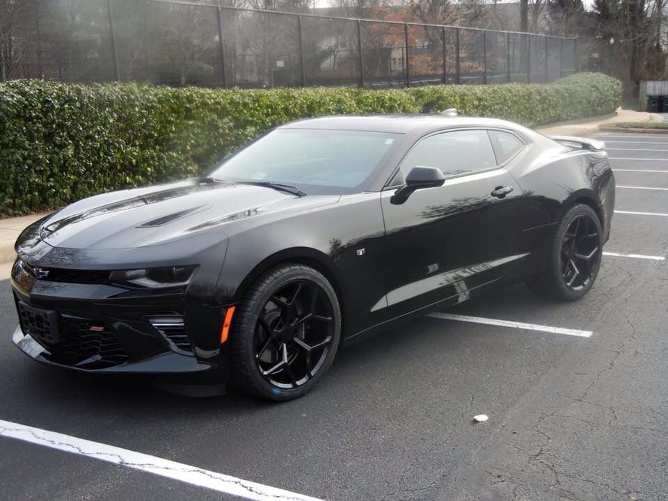What Does Certified Pre Owned Mean >> Gen 6 Camaro SS | 6th gen Camaros | Pinterest | Camaro SS, Ss and Cars