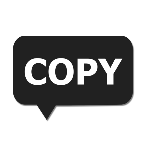 Copypower Copy Paste Free Discover Great Deals On Fantastic Apps Tech More App Ios Apps Ipad Apps