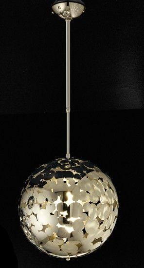 Topdomus Idl Suspension Bubbles 441 1s Italian Design