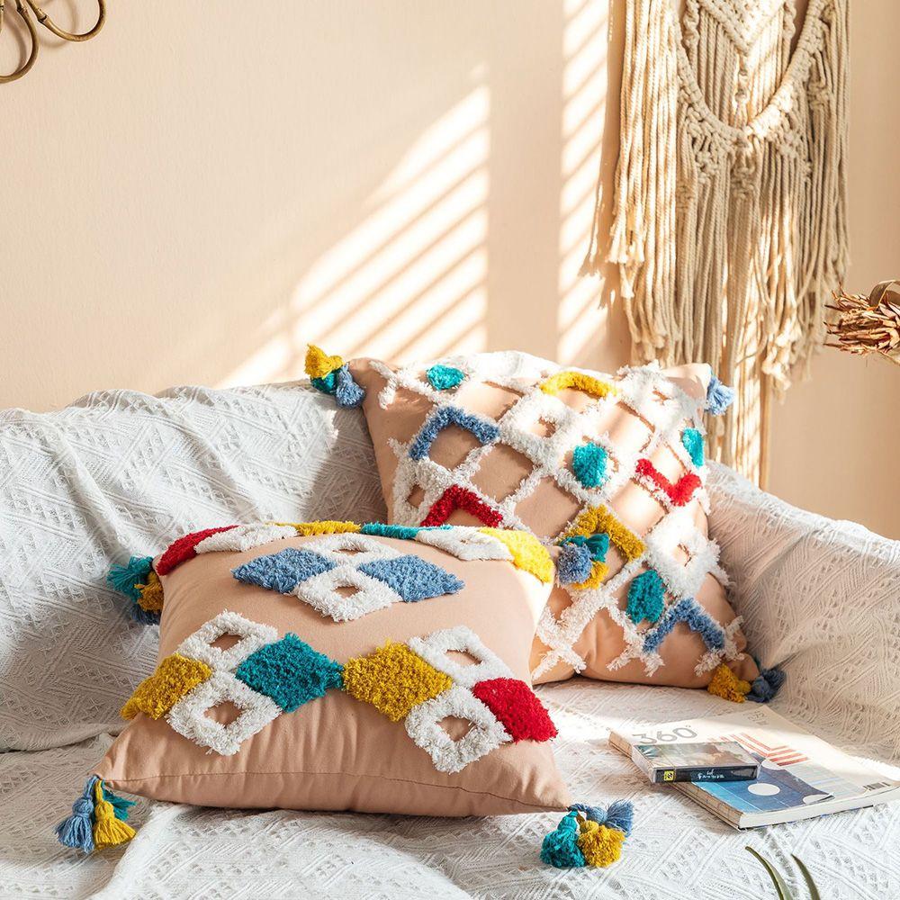 Pin on Throw Pillows