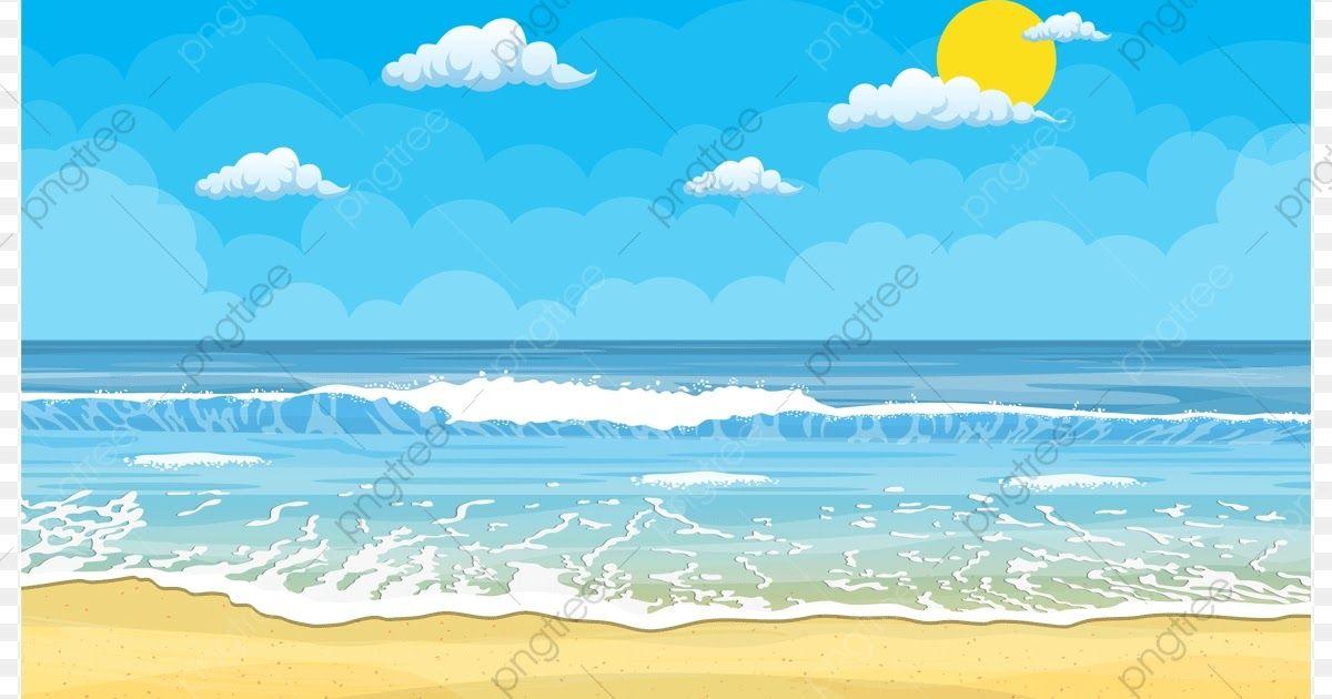 20 Gambar Kartun Pemandangan Air Terjun Kartun Danau Air Ombak Kartun Danau Air Pemandangan Alam Download Pernikdunia Wawasa Di 2020 Pemandangan Air Terjun Kartun