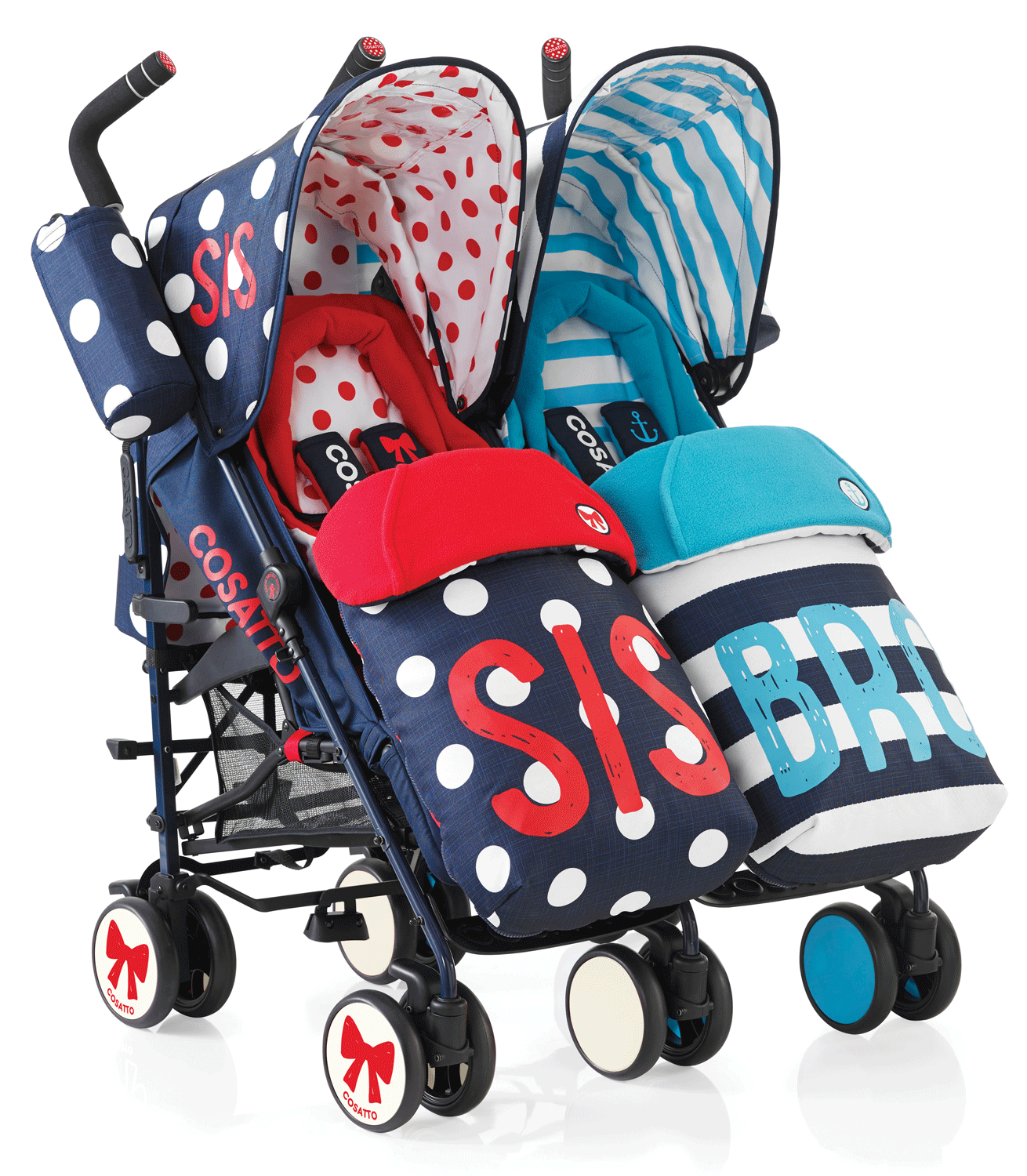 Pin by Baby Care on Baby Strollers Twin strollers, Best