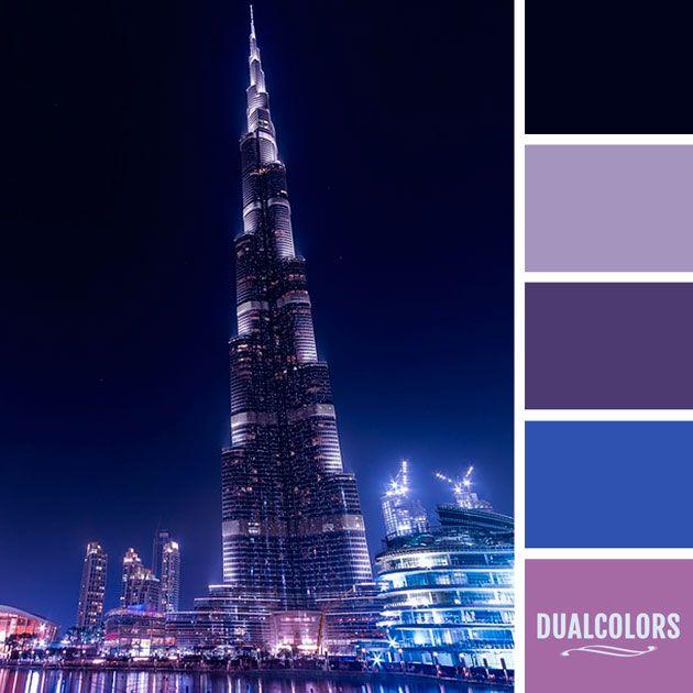 Color Paleta 249 Color En Paleta 249...