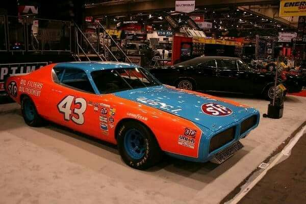Pin by Alan Braswell on NASCAR and racing   Pinterest   NASCAR