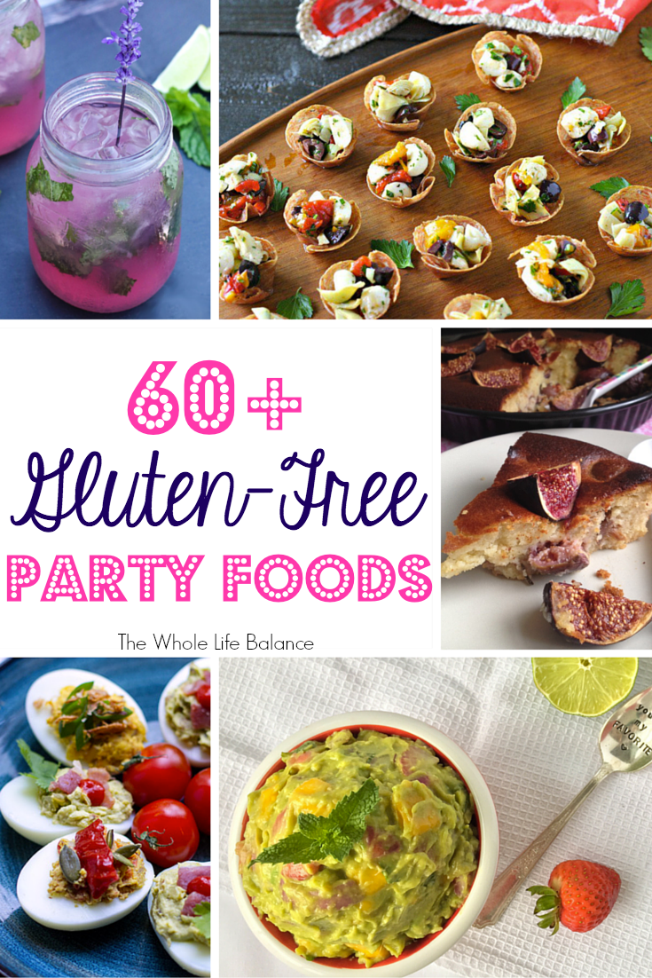Find party recipes for finger foods appetizers dips sauces find party recipes for finger foods appetizers dips sauces desserts cocktails forumfinder Gallery
