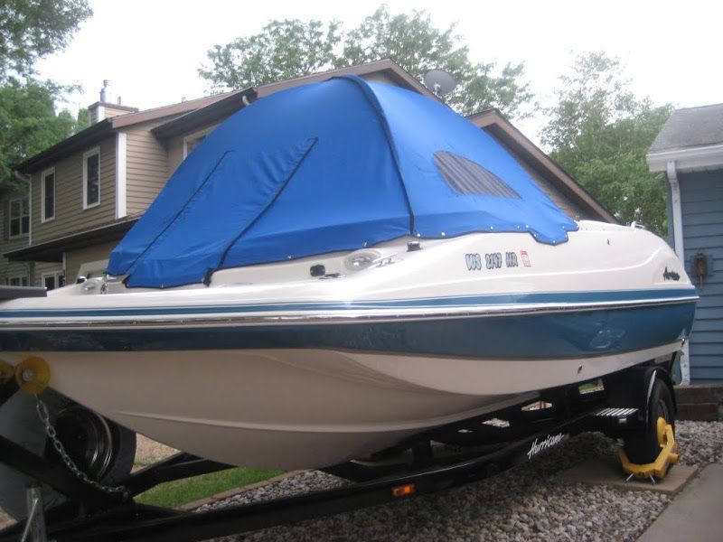 Deck boat tent Page 1 - & My new cuddy well sorta... Deck boat tent Page: 1 - iboats ...