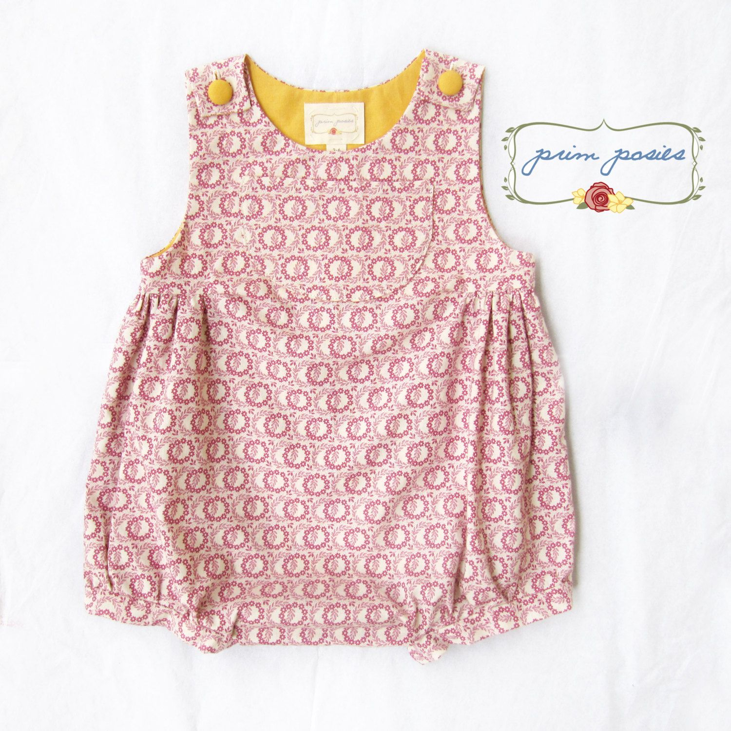 Infant Girl Clothes Baby Girl Clothes Infant Girl Romper Baby