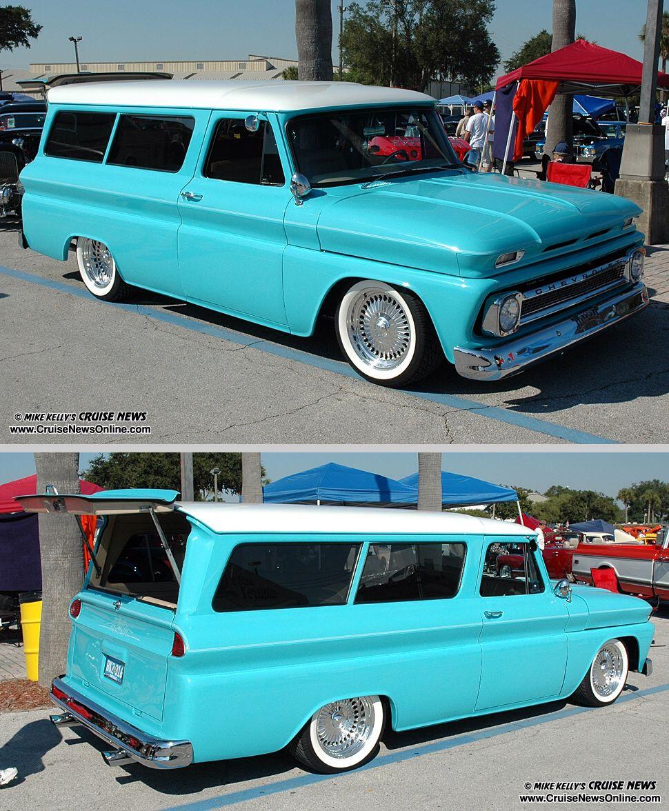 65 Suburban Lowrider Trucks Classic Cars Trucks Chevrolet Suburban
