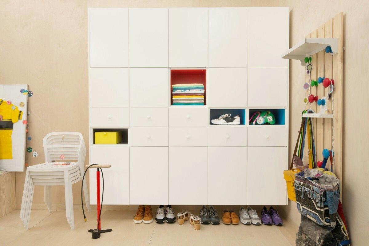 Küchenunterschrank ikea ~ Ikea veddinge tutemo kitchen ideas pinterest kitchens