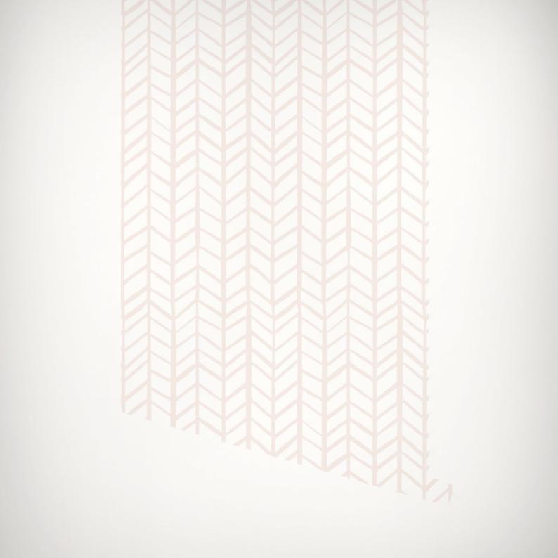 Pink Herringbone Removable Wallpaper 511 Etsy Herringbone Wallpaper Removable Wallpaper Peel N Stick Wallpaper