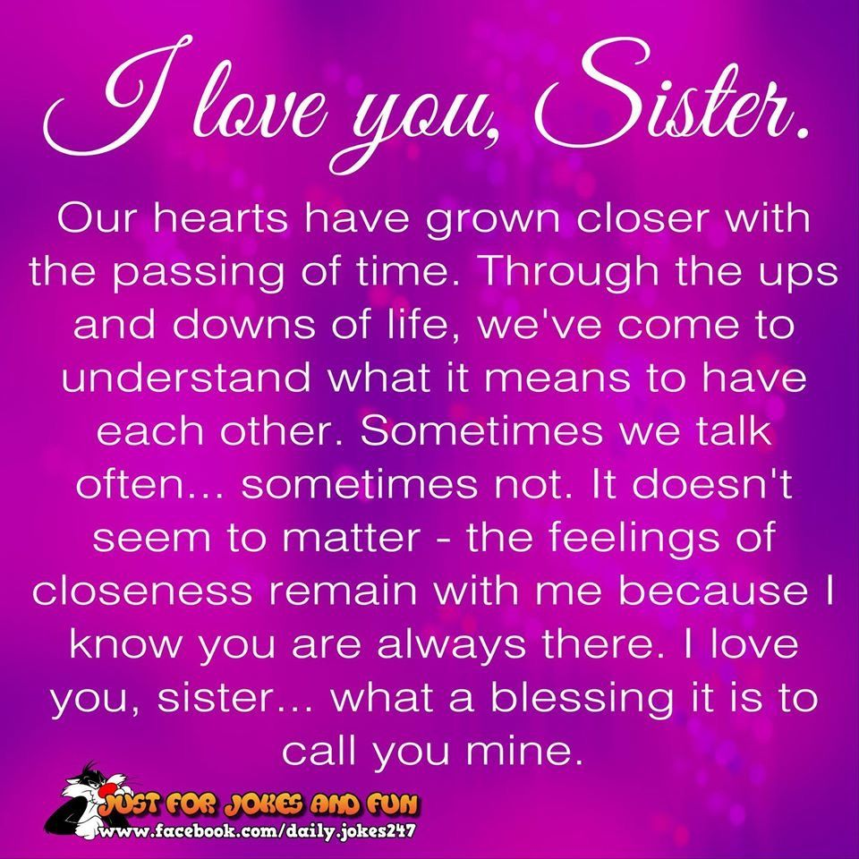 Pin By Anna Homb On Sisters Friendship Quotes Life Quotes Feelings