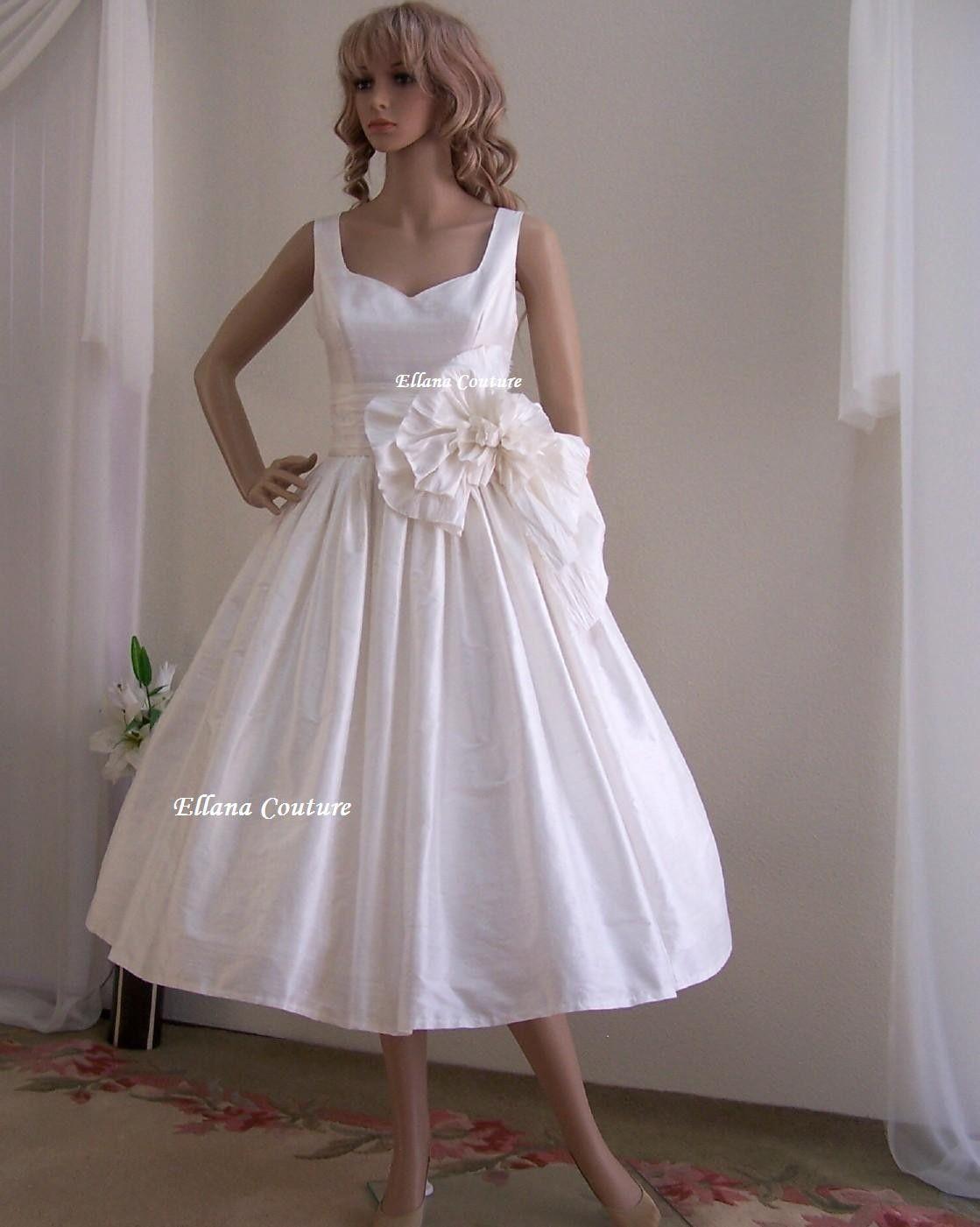 Wedding Vintage Inspired Dresses vintage inspired dresses photo album fashion trends and models 1000 images about amandas wedding on pinterest vintage