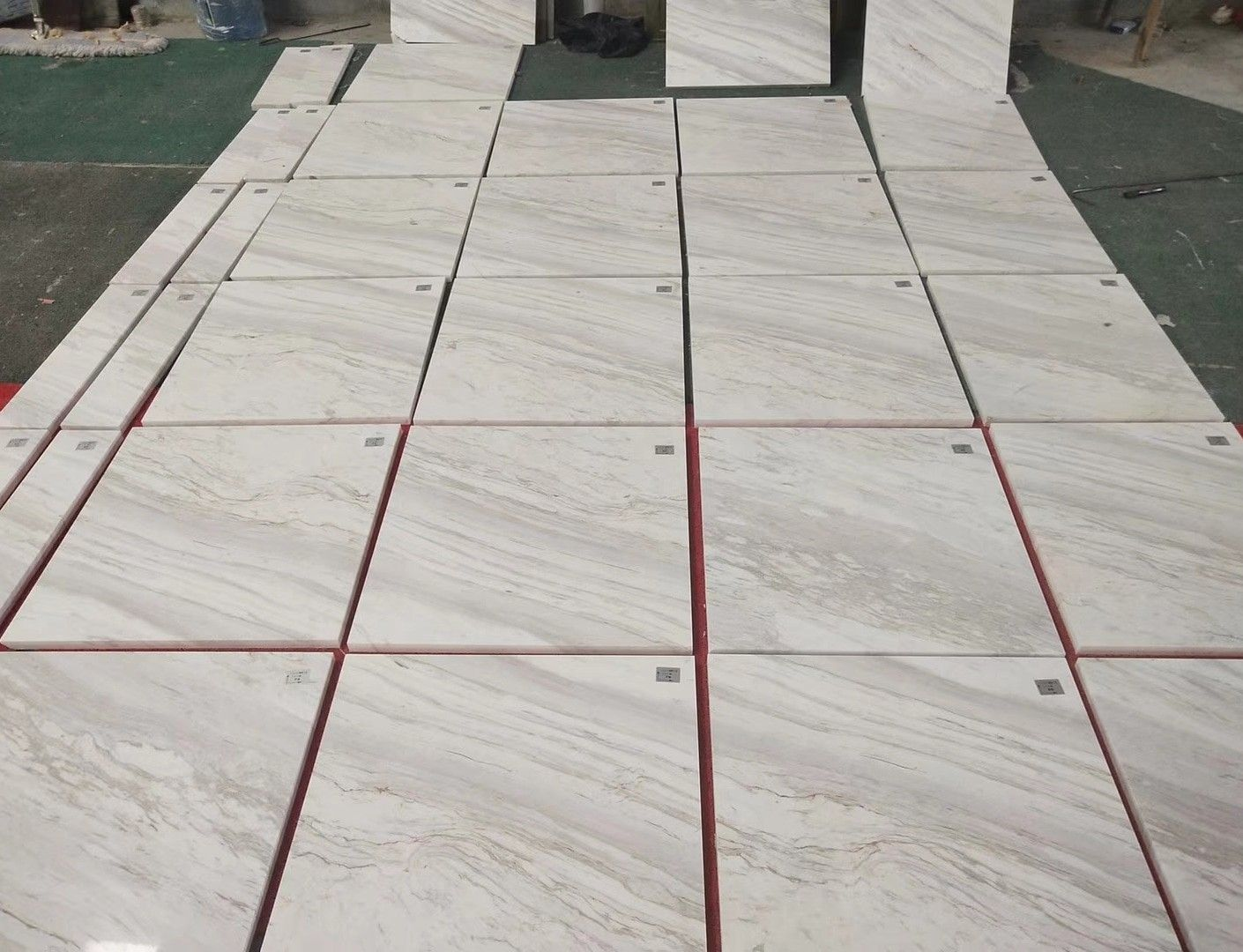 Layout Volakas Marble Flooring Tiles Price Mobile Whatsapp Wechat