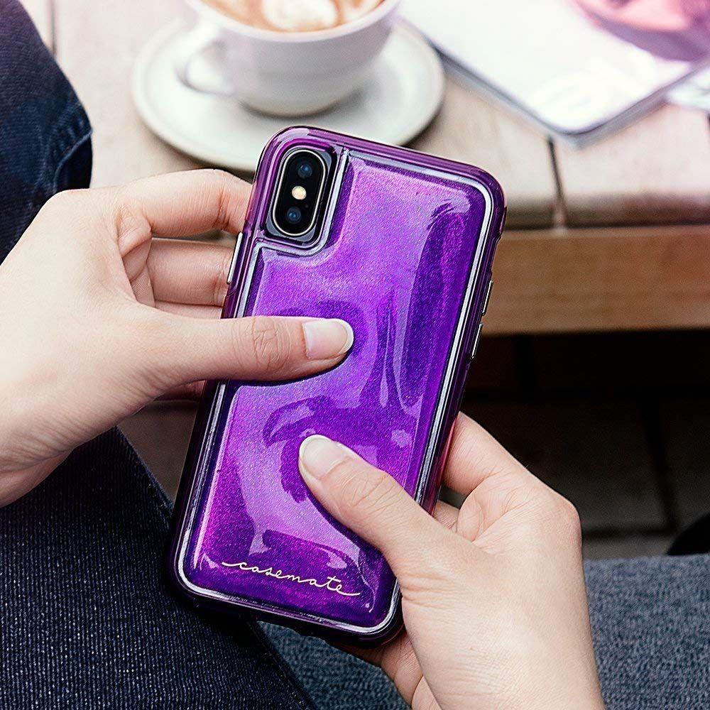 Calmer iPhone 11 case