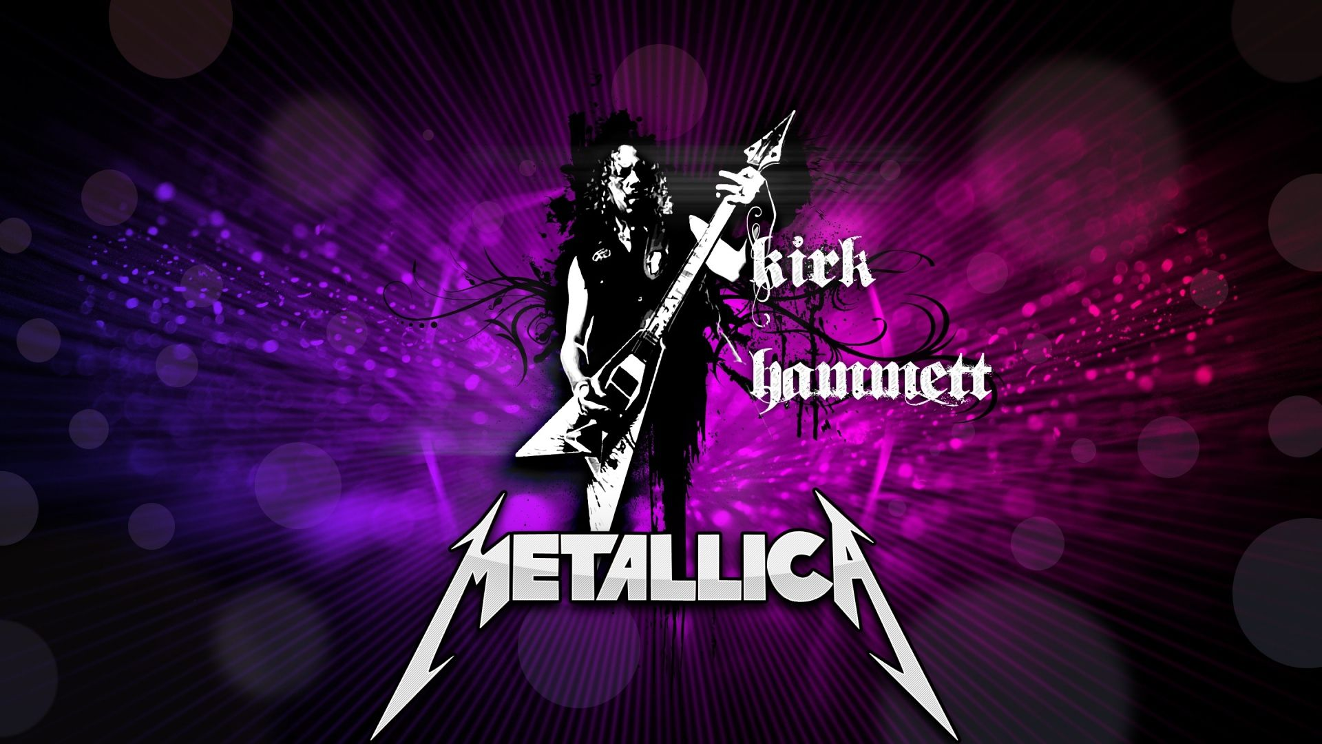 metallica hd background wallpapers and backgrounds
