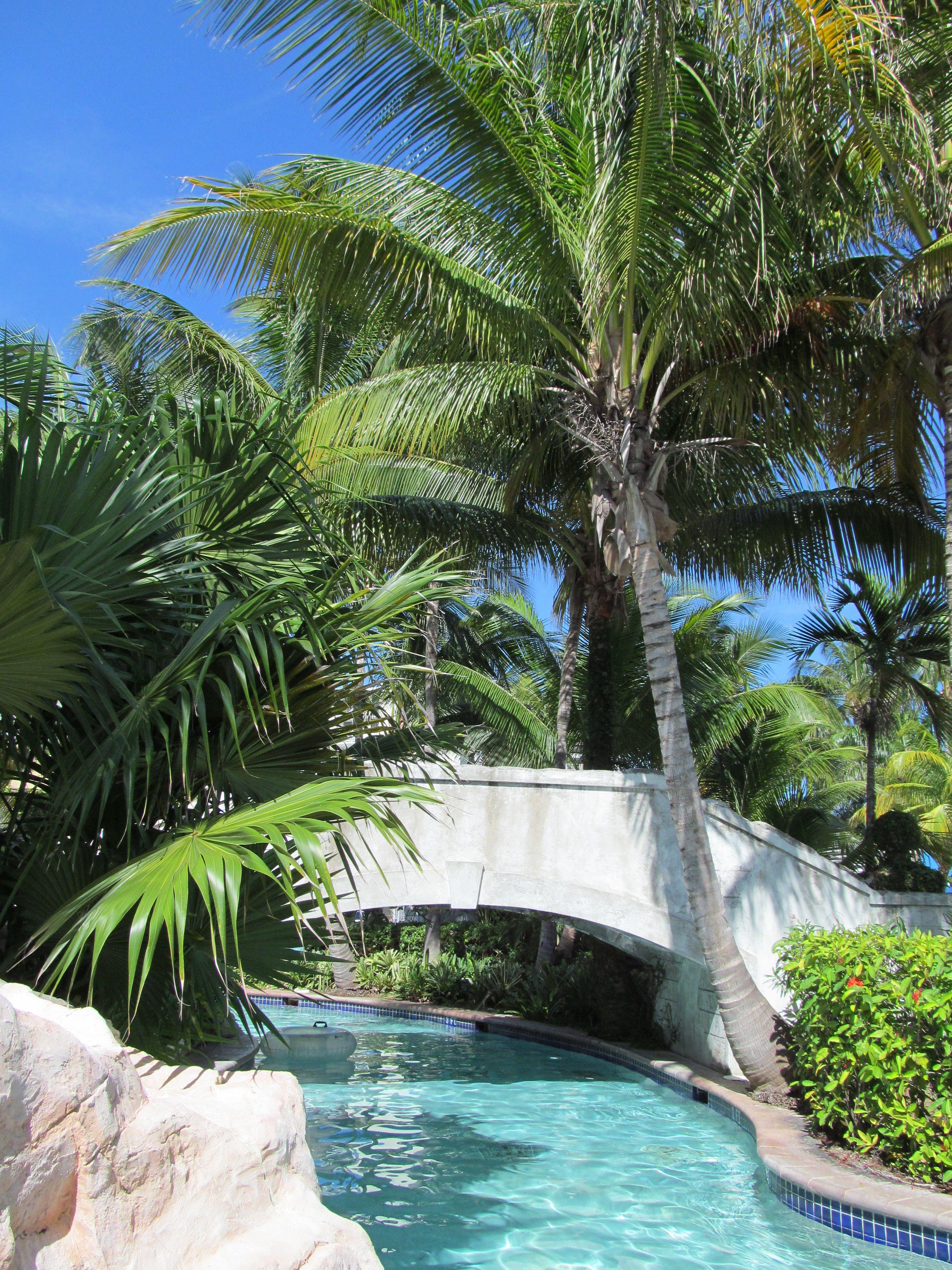 Hilton Rose Hall Resort and Spa Montego