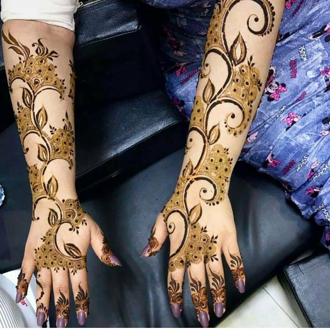 Abaya Show Abaya Show حناء حنايات الحناء رسم نقش فن موضه ديزاين الامارات ابوظبي مشاركه دبي تصويري عدس Henna Designs Mehndi Design Pictures Henna Patterns