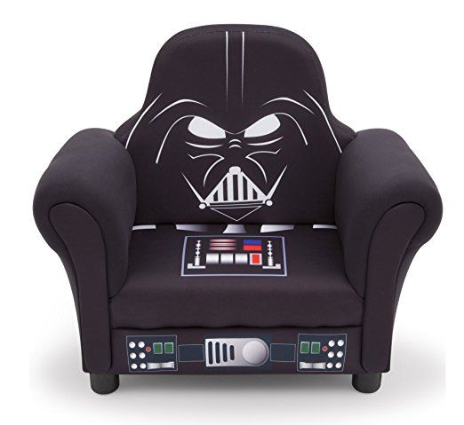 Star Wars Bean Bag Chair Star Wars Bedroom Star Wars Bed Star