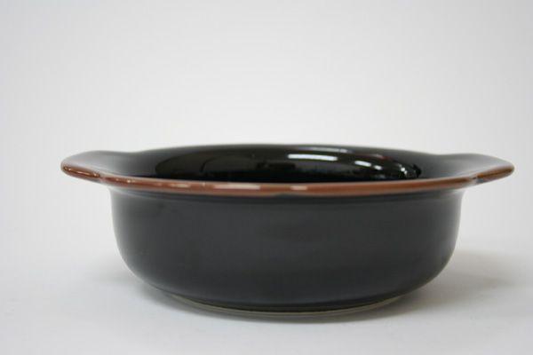 おすすめのグラタン皿:スタッフ会議:フライパン倶楽部