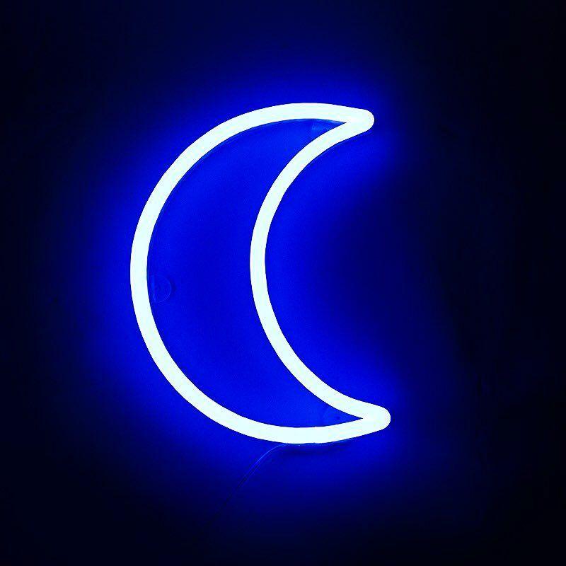 Blue Blueneonlights Blueneon Neonblue Neon Neonlights