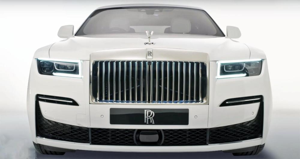 رولز رويس تستأنف العمل بنظام المناوبتين من دون الاستغناء عن أي موظف موقع ويلز Rolls Royce Shift Work Motorcross